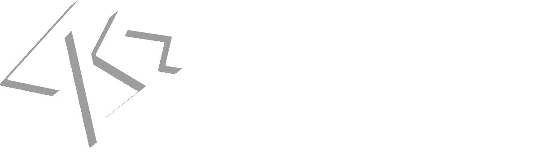 Asia Designers Community